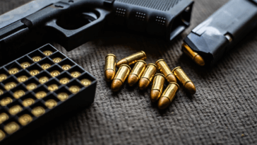 best places to buy ammo online image